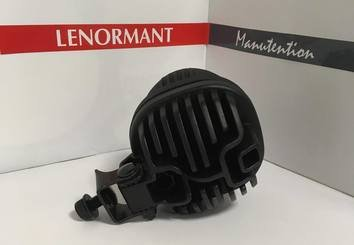 Accessoire de manutention Lenormant Manutention PHA11 - 2