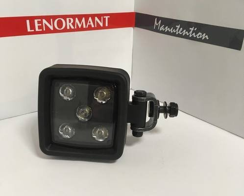 Accessoire de manutention Lenormant Manutention PHA03 - 1