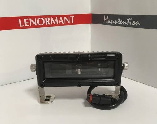 Accessoire de manutention Lenormant Manutention PHA07 - 1