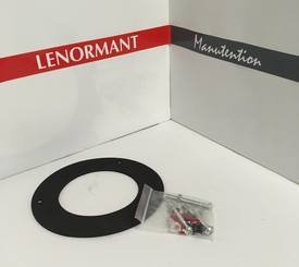 Accessoire de manutention Lenormant Manutention PHA06 - 2