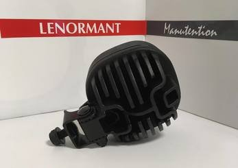 Accessoire de manutention Lenormant Manutention PHA010 - 2