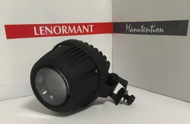 Accessoire de manutention Lenormant Manutention PHA11 - 1