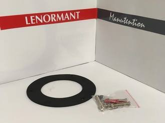 Accessoire de manutention Lenormant Manutention PHA12 - 2